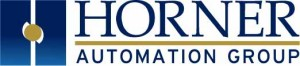 Horner Automation Group Logo