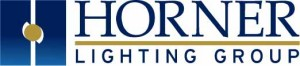 Horner Lighting Group