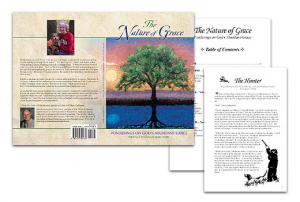 The Nature of Grace - Book Layout