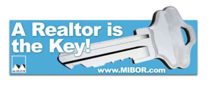 MIBOR - 14' X 48' Bulletin - Design with Extensions