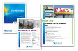 Indianapolis CCO Media Kit