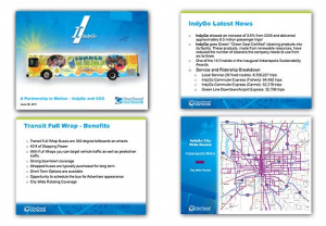 IndyGo Internal/External Transit Training