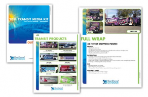 Indianapolis CCO Transit Media Kit